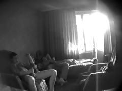 livecam 06