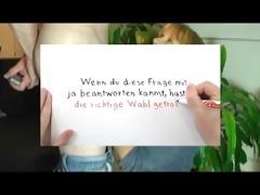 german mother i craves cum 11