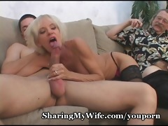 hot older cums for young shlong