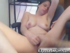 sensual mom pussy fisted unfathomable part5