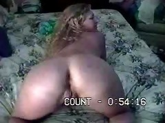older hotties receives drilled by her spouse