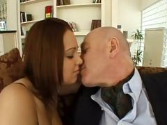 Free erotic older womens photos